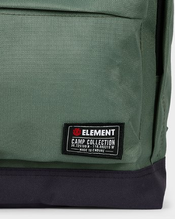 4 Beyond Backpack Green 183483 Element