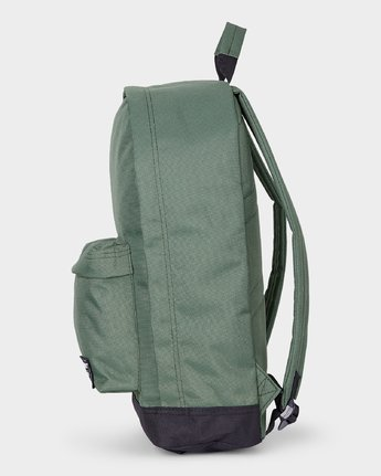 1 Beyond Backpack Green 183483 Element