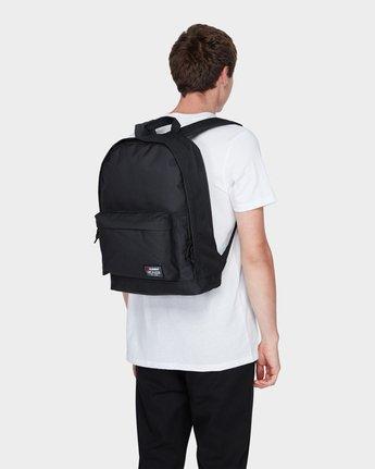 7 Beyond Backpack Black 183483 Element