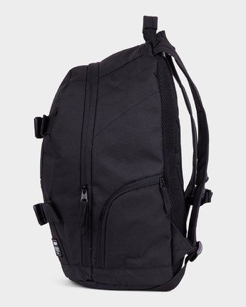 2 Mohave Backpack  183485 Element
