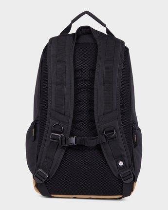 1 Mohave Backpack Black 183485 Element