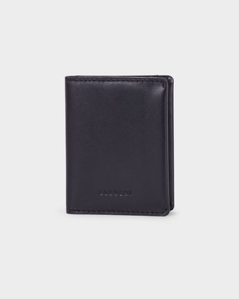 LOTUS CARD CASE  183571