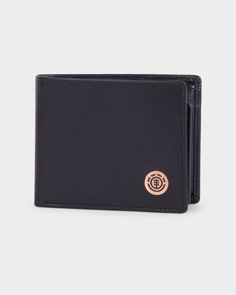 ICON WALLET 6 PACK  183573