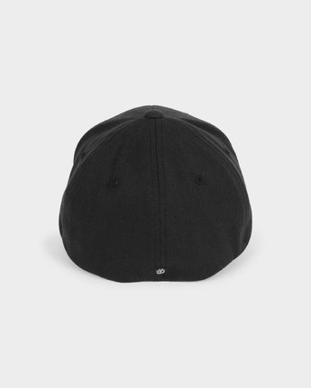 1 SIDELINE CAP Black 183602 Element