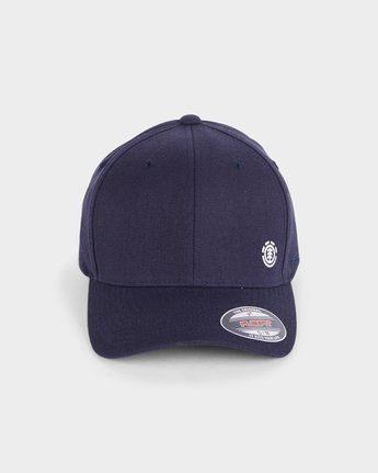 0 SIDELINE CAP Blue 183602 Element