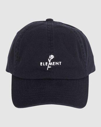 0 Thorn Cap  183607 Element