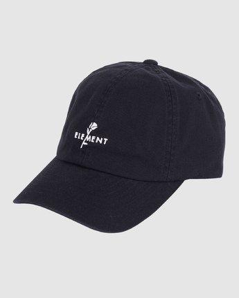 2 Thorn Cap  183607 Element