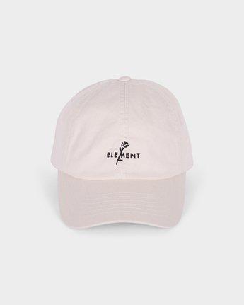 THORN CAP  183607