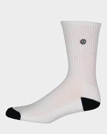 1 ICON SOCK 5PK  183697 Element