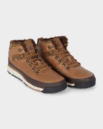 1 Donnelly Boot Brown 183908 Element