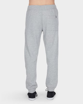 1 Cornell Pant Grey 186261 Element