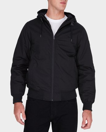 0 DULCEY JACKET  186454 Element