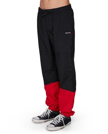 PRIMO TRACK PANT  193241