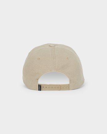 1 Force Of Nature Curved Brim Cap  193614 Element