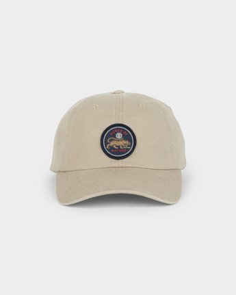 0 Force Of Nature Curved Brim Cap  193614 Element