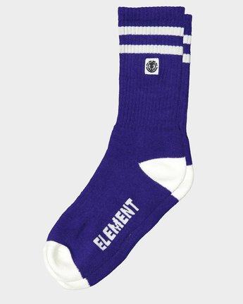 6 Clearsight Socks  193691 Element