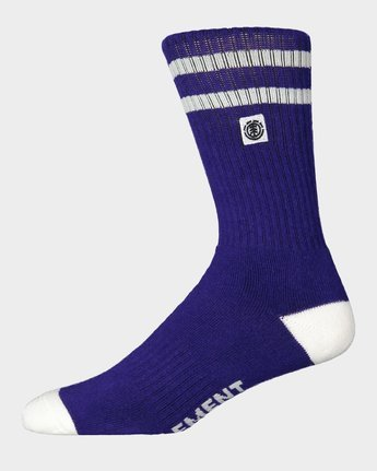 7 Clearsight Socks  193691 Element