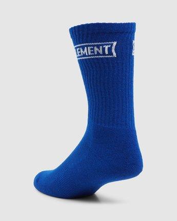 4 Prime Grind Sock  193693 Element