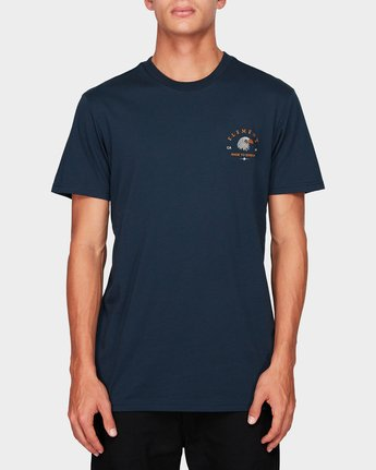 EAGLE EYE SS TEE  194007