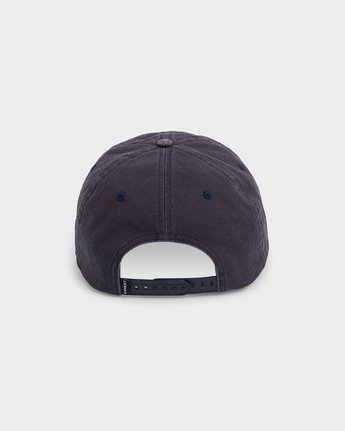 1 BARREN CURVED CAP  194601 Element