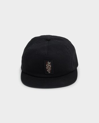0 SLITHERED CAP  194603 Element