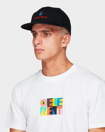 3 FADE OUT CAP  194605 Element