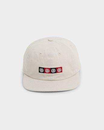 0 QUADRANT CAP  194606 Element