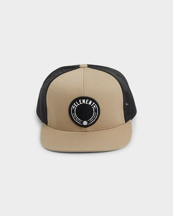 STRIKE TRUCKER  194607