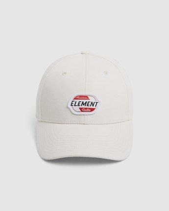 0 TATE CAP  202603 Element