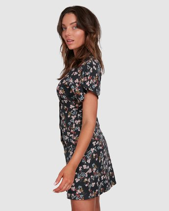 2 FLETCHER DRESS  202864 Element