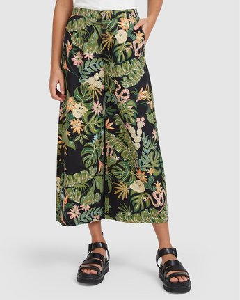 SO TROPICAL PANT  205263