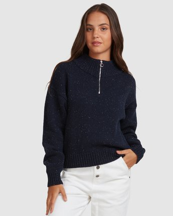 BOBBY SWEATER  207156
