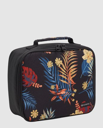 AMELIE LUNCHBOX  217951