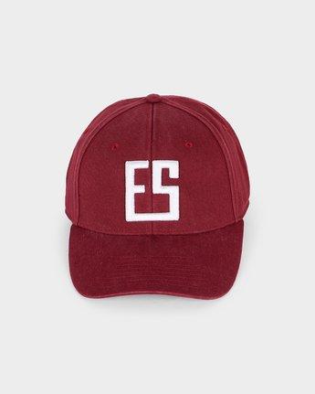 ELEMENT SKATE CAP  283604