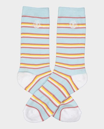 1 LUCAS SOCK  284652 Element