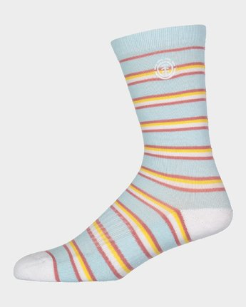 0 LUCAS SOCK  284652 Element