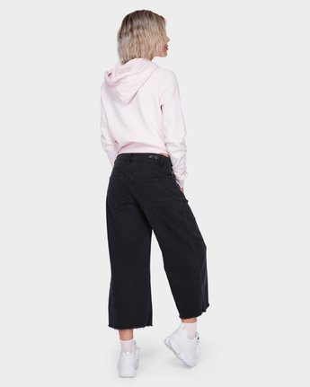1 GO TO PANT Black 288242 Element