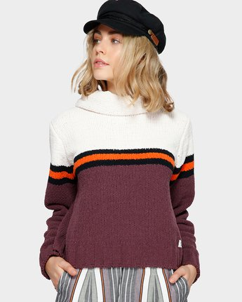 RUBY SWEATER  293421
