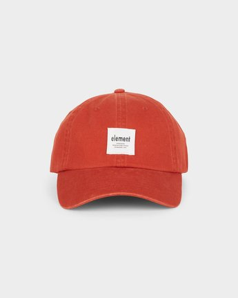 ELEMENT PATCH CAP  293604