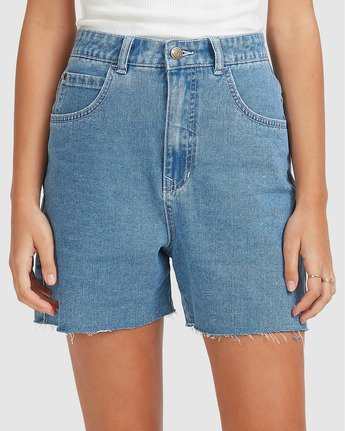 PEPPERLANE SHORT  294351