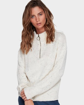 FIBI SWEATER  296426