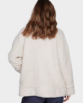 1 STELLER COAT Grey 296451 Element