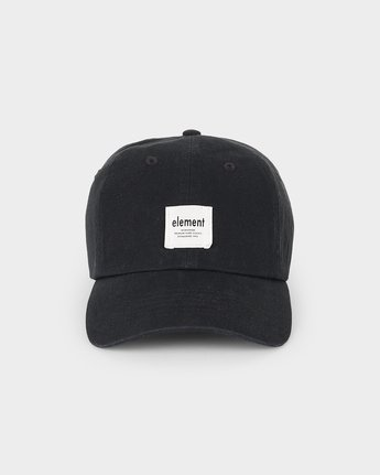 0 RANGER CAP  296605 Element