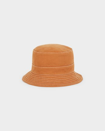 BUCKET HAT  296611