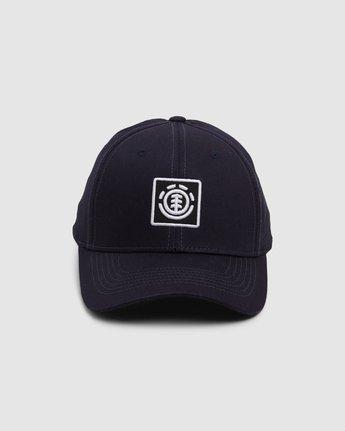 TREELOGO CAP  373611