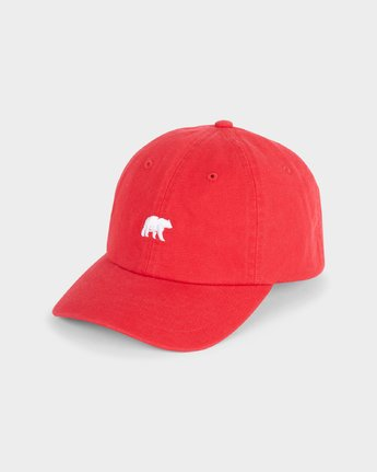 2 Youth CA Bear Cap  373614 Element