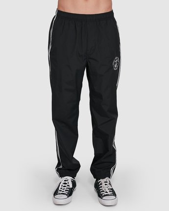 BOWERY TRACK PANT  502261