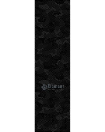 "1 9"" x 33"" Resist Camo Grip Tape Multicolor ACGT3CRS Element"