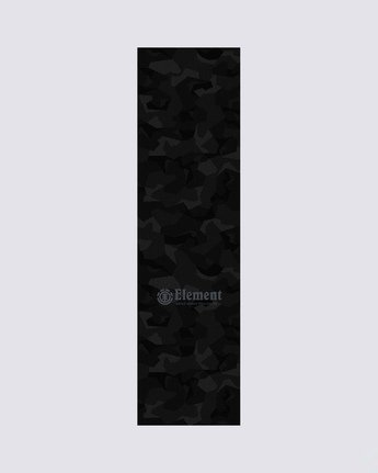 "0 9"" x 33"" Resist Camo Grip Tape Multicolor ACGT3CRS Element"