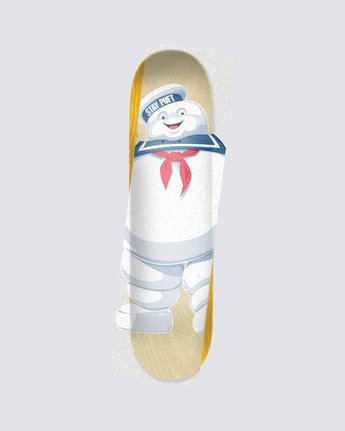 "0 9"" x 33"" Stay Puft Grip Tape  ACGT3GB3 Element"